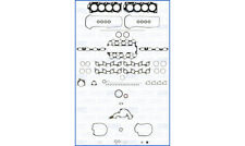 Full Engine Gasket Set TOYOTA CROWN MAJESTA V8 32V 4.0 280 1UZ-FE (8/1998-)