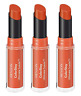 Revlon Colorstay Ultimate Suede Lipstick Cruise Collection .09 Oz (Pack of 3)