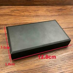 Präzisions Digitalwaagen für Gold 0,01 Gewicht Elektronische Schmuck Waage U4F0