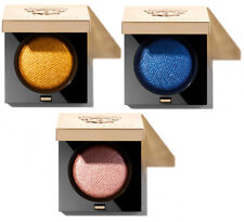 Bobbi Brown Luxe Eye Shadow Rich Gemstone Choose Your Color Brand New In Box
