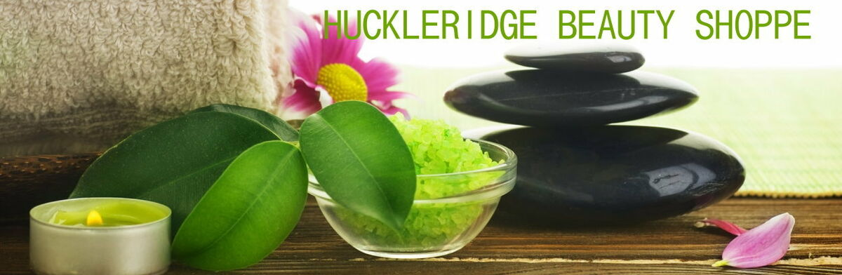 Huckleridge Beauty Shoppe