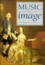 Music and Image : Domesticity, Ideology and Socio-Cultural Formation in...