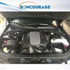 11-18 CHRYSLER 300C CHALLENGER CHARGER RT HEMI 5.7L 5.7 V8 AF DYNAMIC AIR INTAKE