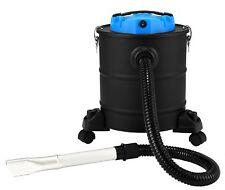 Aspirador para ceniza caliente 1200W Dicoal