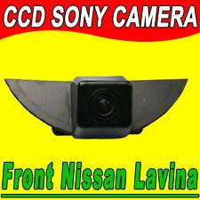 X-trail Qashqai Livina Versa Attima volvo XC60 car front view logo park camera
