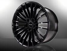 Pristus Alufelge 8,5x19 ET30 5x112 AUDI Q5 Typ 8R Felgen Wheels Räder
