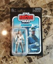 Rebel Soldier Hoth VC120 STAR WARS The Vintage Collection Hasbro MOC