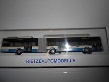 MERCEDES-BENZ CITARO O 530 G 303-FARBHOF RIETZE MODELLE BUS 1:87 HO