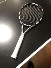 New listing Babolat Drive 105 4 1/4 Tennis Racket