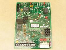 Goodman Amana B1809927 Furnace Control Circuit Board EMERSON 50V51-289-01