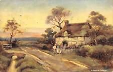 13200 ebay uk13200 a kentish cottage uk fandeluxe Gallery