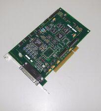 Imaging technology IC-PCI rev B1 B5/N2760 & STD12156 A3/N2727 IC4CMP035
