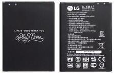 Para LG V20