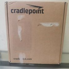 Cradlepoint IBR1100LPE-AT Celluar LTE Modem BRAND NEW!(AT&T)