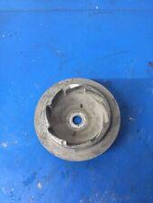 Stihl Ts700 Ts800 Concrete Demo Saw Starter Cup Oem