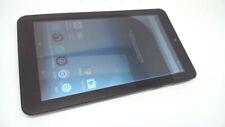 "Nook Tablet 7"", 8GB, BNTV450, Wi-Fi, Black"