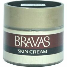 Shiseido Bravas Skin care cream for Men 50g from Japan