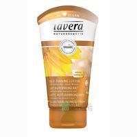 Lavera Organic Self Tanning Body Lotion 150ml