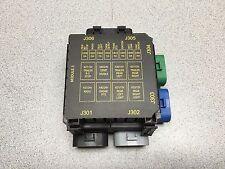 Bussmann LR-2 LMTV Relay 12V 14V 24V DC Breaker Block Module Fuse
