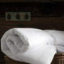 SPECIAL OFFER - New Silentnight Deep Sleep Duvet Quilt Bed - All Sizes All Togs