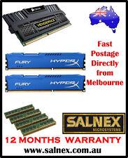 KINGSTON 512 MB  DDR-2 Desktop Computer Memory Module