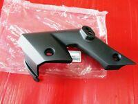 C SUZUKI RM250A RM400 RM250 A//B//C FRONT SPOKE 36PCS