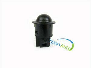 68230114AA OEM New Auto Temp Control Temp Sun Sensor For Dodge Chrysler