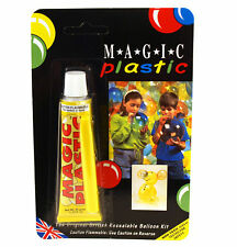 Kit de Globo de plástico mágico