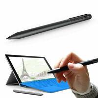 1*Surface Smart Stylus Pen for Microsoft Surface 3 Pro 6,5,4,3, Go, Book, Laptop