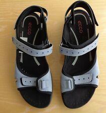 ECCO Damenschuhe günstig kaufen | eBay