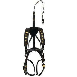 Muddy Magnum Elite One Size Fits Most Harness - USA Ships Free