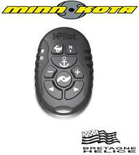 Micro télécommande pour I Pilot et I Pilot Link MINN KOTA