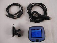 Garmin StreetPilot i3 GPS 1.7 Inch Screen