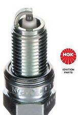 2 x NGK Spark Plug DCPR8E (4179)