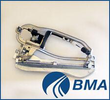 BMW X5 E53 DOOR HANDLE CARRIER REAR LEFT 1999-2005 OEM: 51228243635