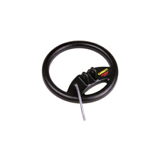 """Garrett PROformance Mono bobina di ricerca/sonda 20cm/8"""""""