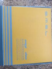 SMSL SA160 160W High-End Class-D Amplifier + Headphone Amp Upgraded Op-Amp
