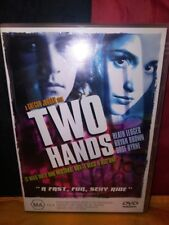Two Hands (DVD, 2003)