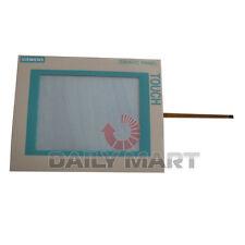 NEW Siemens TP177 6AV6640-0CA11-0AX1 Operator Touch Screen Glass Panel