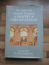 Crafts Antiquarian & Collectable Books with Dust Jacket