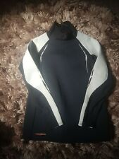 Crewsaver Therma Pura Wetsuit Top. Large. Insulated.
