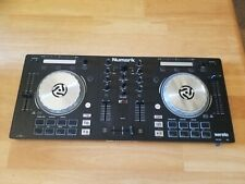 Numark Mixtrack Pro 3 USB DJ Controller with Serato