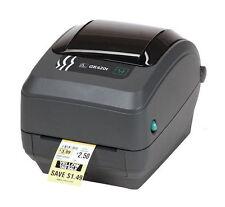Zebra GK420t GK42-102221-000 Thermodrucker