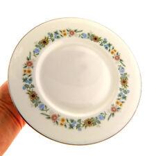 Royal Doulton Pastorale Small Bread Plate 8 Inch