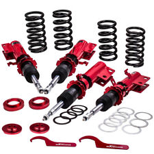 Proformance Coilovers Absorbers Lowering Spring Kit for LEXUS ES350 2007 - 2009