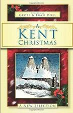 A Kent Christmas, New, Books, mon0000111925
