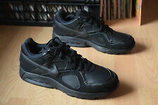 Nike Air Max Go Strong LTR 41  BERLIN LTD max 1 classic bw roshe run 90 command