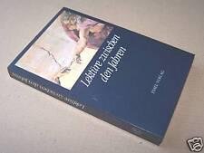 """"""" lecture entre le années """" en religion U.littérature"""