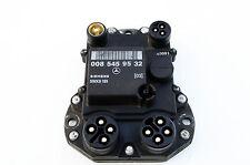 YC#1 Mercedes 0085459532 Ignition Control Module w124 300E 300TE 300SEL OEM