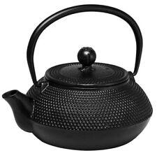 Avanti 15104 Hobnail Cast Iron Teapot